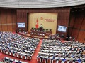 NA debates draft Law on Special Administrative-Economic Units