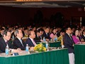 Hanoi is capable of building knowledge-based economy: PM