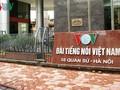 VOV's thank you message on Vietnam Revolutionary Press Day