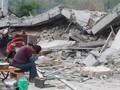 越南领导人就中国四川省发生地震致慰问电