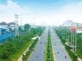 Provincia sureña de Dong Nai promueve atracción selectiva de inversiones extranjeras