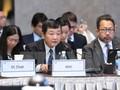 Efectúan en Canadá la conferencia del Consejo de Consulta Empresarial APEC