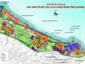 La provincia central de Quang Nam promueve las potencialidades de sus zonas económicas
