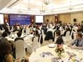 SOM3 del APEC continúa con debates sobre la tramitación aduana y la lucha contra el contrabando
