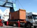 Vietnam por promocionar el servicio logístico nacional