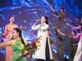 Canciones revolucionaras impresionates del programa Melodías Orgullosas