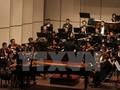 Artistas de Vietnam y España ofrecen un concierto de Beethoven en Ciudad Ho Chi Minh