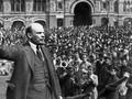Vietnam responde a la conmemoración del centenario de la Gran Revolución Socialista de Octubre
