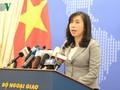 Confirman las condiciones óptimas para la Semana de alto nivel de APEC en Da Nang