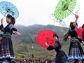 El Noroeste de Vietnam en canciones