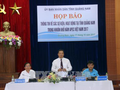 La provincia de Quang Nam lista para los eventos de APEC