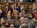 Cataluña y su plan independentista: ¿qué camino tomará?