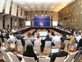 El Foro APEC persiste en el cumplimiento de los Objetivos de Bogor