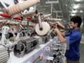 El sector privado contribuye un 45% al Producto Interno Bruto de Vietnam