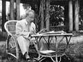Presiden Ho Chi Minh hidup untuk selama-lamanya dalam hati bangsa Vietnam