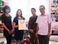 Universitas Negeri Semarang, Indonesia mengusahakan kesempatan kerjasama pendidikan di Vietnam