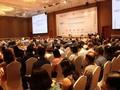 Memperkuat konektivitas antara badan usaha domestik dan badan usaha FDI pada latar belakang integrasi