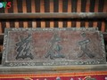 Desa Dong Ngac- Bangga sebagai daerah bumi cendekiawan