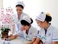 Perkenalan sepintas lintas tentang sistem Kesehatan di Vietnam