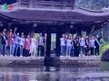 """Vietnam melakukan persiapan cermat untuk """"ASEAN+3 SONG CONTEST 2017"""""""