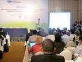 Forum APEC 2017: Membuka pertemuan tingkat tinggi ke-7 tentang kesehatan dan ekonomi