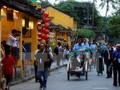 """Pekan Tingkat Tinggi APEC merupakan kesempatan """"emas"""" untuk menyosialisasikan pariwisata Vietnam"""