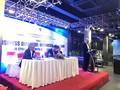 Dialog Bisnis  Indonesia – Vietnam di Kota Da Nang, Vietnam Tengah