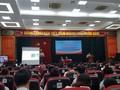 Revolusi industri 4.0 dan tantangan-tantangan terhadap Pemeriksaan Keuangan Negara