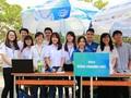 Memperkenalkan beberapa Perguruan Tinggi yang mengajar bahasa Indonesia di Vietnam