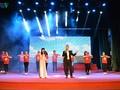 Temu pergaulan kesenian persahabatan Vietnam-Indonesia