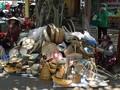 Pasar pedesaan – Produk wisata komunitas di Provinsi Thua Thien Hue