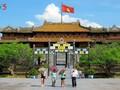 Количество зарубежных туристов, посетивших Вьетнам, достигло 5,3 млн человек
