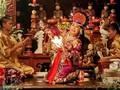 Культ богинь-матерей – особая черта вьетнамской культуры