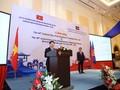 Вьетнам и Камбоджа активизируют отношения традиционной дружбы