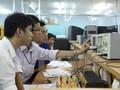越南要发展能满足世界要求的信息技术人力资源