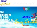 Vietnam ready for ASEAN+3 Song Contest