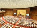 Lawmakers: Piloting specific mechanisms policies for HCMC is needed
