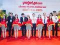 Vietjet khai trương đường bay mới Đà Nẵng - Seoul (Hàn Quốc)