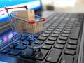 Bán lẻ trực tuyến Việt Nam tăng trưởng nhanh