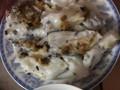 Bánh cuốn, ẩm thực Hà Thành