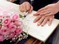 Tòa án nhân dân tỉnh Bình Định giải quyết vụ tranh chấp ly hôn của ông Lương Công Nhựt