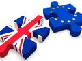 Tương lai nước Anh và Brexit  sau bầu cử