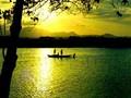 Vẻ đẹp núi Ấn sông Trà tỉnh Quảng Ngãi