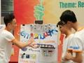 Hội trại khoa học Odyssey Asean+3 cho Thiếu niên lần thứ 6 (APT JSO-6)