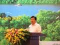 Ngành lâm nghiệp cần đảm bảo 3 mục tiêu để phát triển bền vững