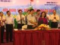 Tăng cường quảng bá phát triển du lịch Hà Giang