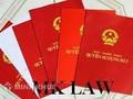 Tòa án nhân dân tỉnh Bình Định xử vụ án tranh chấp di sản thừa kế