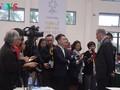 Tổng hợp dư luận báo chí quốc tế đưa tin Tuần lễ cấp cao APEC 2017