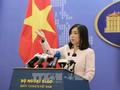 6 lao động Việt Nam tử vong vì mắc kẹt trong đám cháy tại Đài Loan