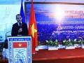 Lễ kỷ niệm Quốc khánh Cộng hòa Pháp tại Thành phố Hồ Chí Minh